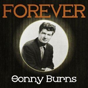 Forever Sonny Burns