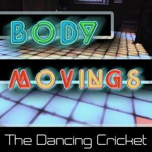 Body Movings