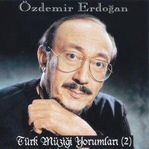 Türk Müziği Yorumları, Vol. 2
