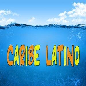 Caribe Latino - Salsa, Merengue y Latino Dance
