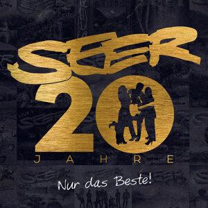 20 Jahre - Nur das Beste!