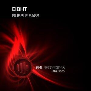 Bubble Bass