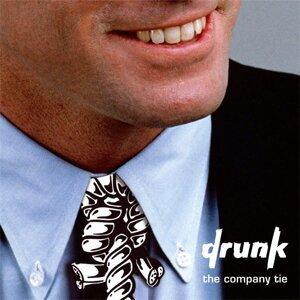 The Company Tie