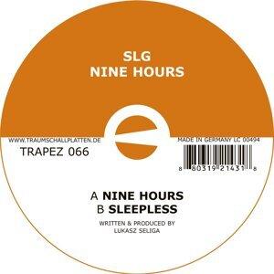 Nine Hours / Sleepless