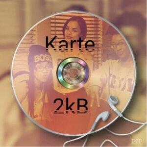 2kb (feat. Tyke)