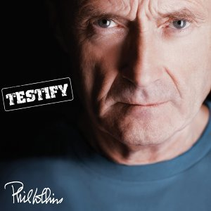Testify (Remastered)