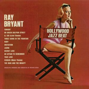 Hollywood Jazz Beat (Remastered)