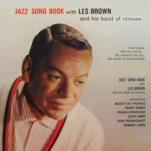 Jazz Song Book (Remastered)