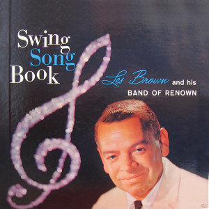Swing Song Book (Remastered)