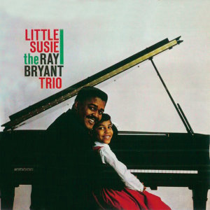 Little Susie (Remastered)