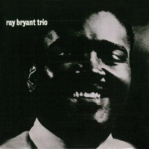 Ray Bryant Trio 1956 (Remastered)