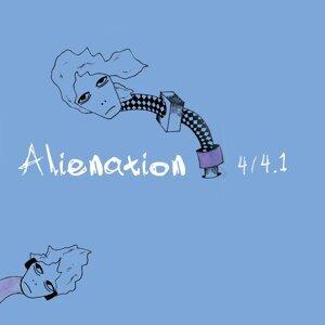Alienation 4/4.1