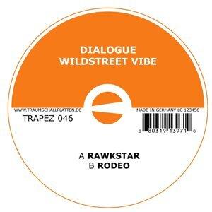 Wildstreet vibe