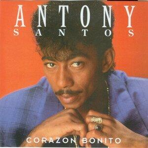 Corazon Bonito