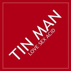 Love Sex Acid