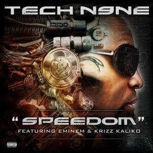 Speedom