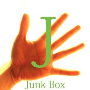 ジャンクボックス (Junk Box)