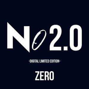 No 2.0 (No 2.0)