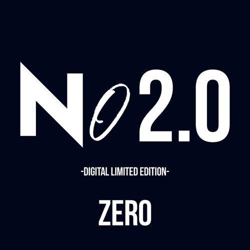 No 2.0