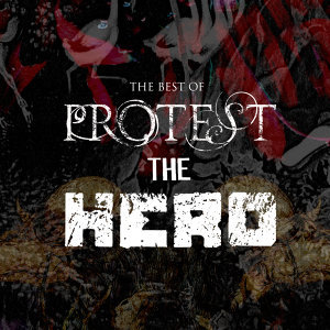 The Best of Protest the Hero