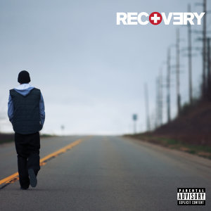 Recovery - Explicit Version