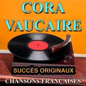 Chansons françaises - Succès originaux