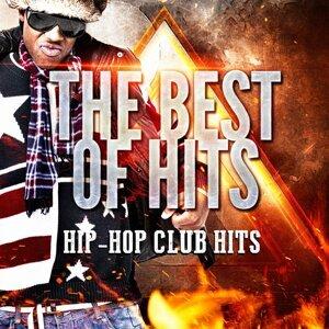 Hip-Hop Club Hits