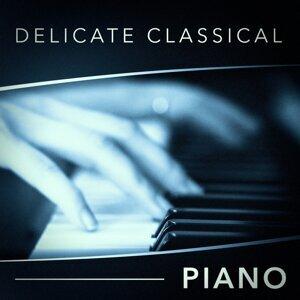 Delicate Classical Piano