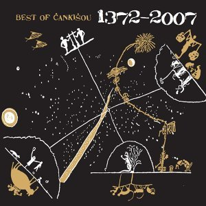 Best of Čankišou 1372-2007