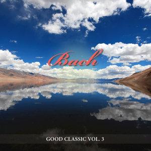 Good Classic Vol.3