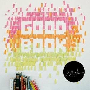 Goodbook Single