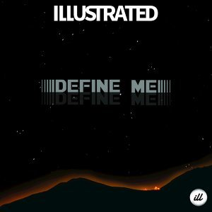 Define Me - EP