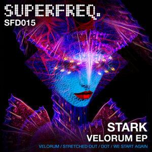 Velorum EP