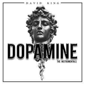 Dopamine: The Instrumentals