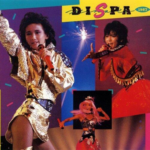 DISPA 1987