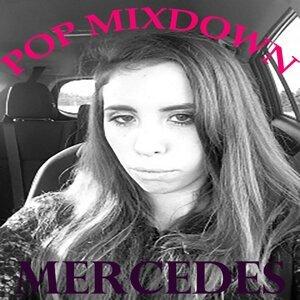 Pop Mixdown