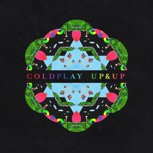 Up&Up - Radio Edit