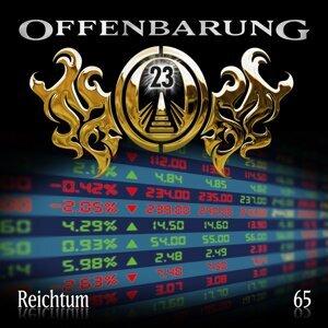 Folge 65: Reichtum