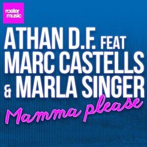 Mamma Please