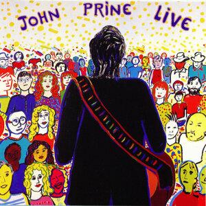 John Prine (Live)