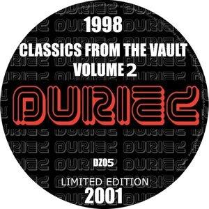 Classics From the Vault vol.2
