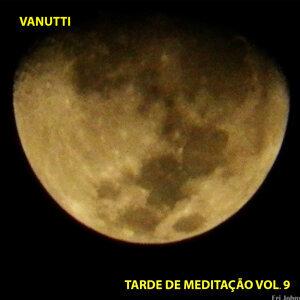 Tarde de Meditação, Vol. 9