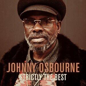 Johnny Osbourne: Strictly the Best