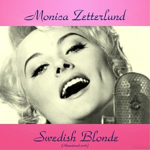 Swedish Blonde - All Tracks Remastered