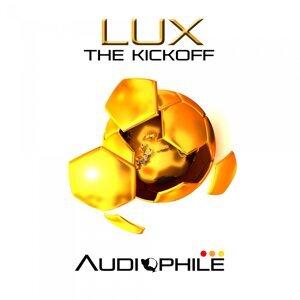 The Kickoff EP