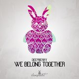 We Belong Together