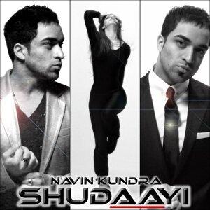 Shudaayi