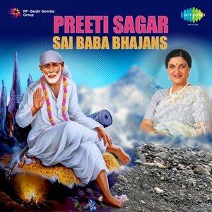 Sai Baba Bhajans - Preeti Sagar
