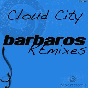 Cloud City - Remixes