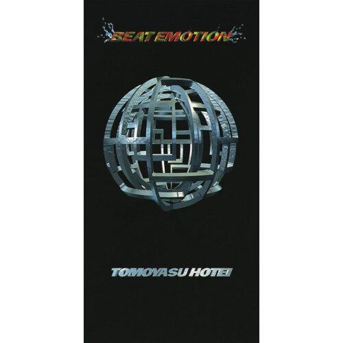 Tomoyasu Hotei (布袋寅泰) - Beat Emotion - KKBOX
